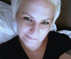 Biloxi female escort - FBSM🔥Verified SUNDAY SPC. 💧MATURE 💋INDEPENDENT🍑💦