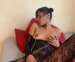 Bridgeport female escort - Dominican princesse👅 Exotic Latina Funsize💦NO RUSH Bridgeport