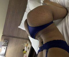 Grand Rapids female escort - Hey guys come get your 60$ ss deal of the day and your 100$ Hhr