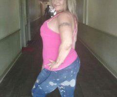 Nashville female escort - bbw sexy shelly