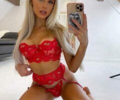 Erie female escort - Leave The Wife At Home Only Real Person