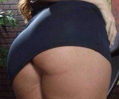 Wenatchee female escort - Milf