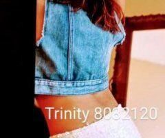 El Paso female escort - 💦Dont miss out!! Petite Goddess😻