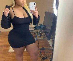 North Mississippi female escort - Always Wet 🌊🌊 I'll Make You Sweat 💦💦