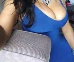 Sexy Cute Exotic Busty Lusty - Image 5