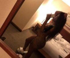 Cleveland female escort - Let Me Become Your Sweet Addiction 💋