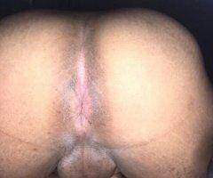 Biloxi TS escort female escort - CD redbone