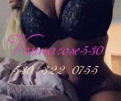 Savannah female escort - SAVANNAH UPSCALE INCALLS - Monday - Wednesday : add my Twitter