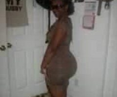 Hattiesburg female escort - NOTHING UNDER $200/OutCalls Get your Own room Open to All Race👈
