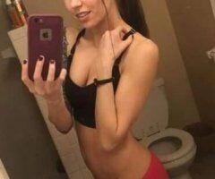 Jacksonville female escort - Wanna see me?