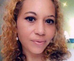 Greensboro female escort - BBB---BIG BOOTY BORIQUA❤️🔥💦Come see me❤️💦👅❤️3369009142❤️