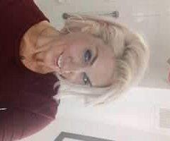 Jacksonville female escort - QUICK VISIT SPECIALS❗💋➡📱904-609-1636✨