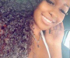 Auburn female escort - Nikki