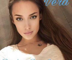West Palm Beach female escort - HOT NEW MODELS - European.Russian..Latina. Models .. 954-573-4071