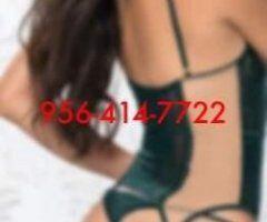 Mcallen female escort - Keeping mcallen beautiful 956-414-7722