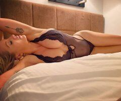 Las Vegas female escort - ✨✨Rediscover Fantasies With ME✨✨