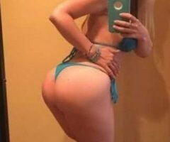 Killeen female escort - Ready and willing