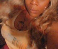 Jacksonville female escort - /Outcall ONLY TODAY car date also must have transportation
