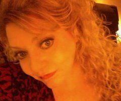 Newport News female escort - ===================VERY BUSTY BLONDE 757-386-6507=COVID 19 FREE