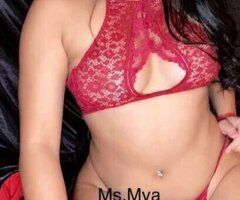 Springfield female escort - Beautiful Asian Ms.Mya available for Out call (860)552-7687