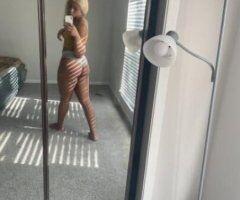 Biloxi TS escort female escort - TS Paris Visiting✈ 🚨🚨Bad Bitch🚨🚨Alert!! Take it like a pro😘