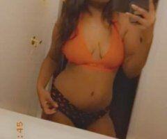 Gainesville female escort - Blondie