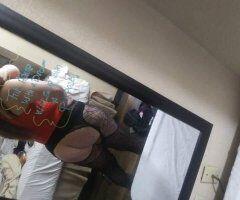 Gainesville female escort - Lake City Headache relief specialist