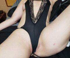 Savannah body rub - 💦💦WAP WAP WAP💦💦