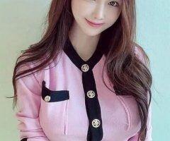 Stockton female escort - ❣️♾️❣️♾️❣️626-366-6658❣️♾️❣️♾️❣️Beautyful Asian girls❣️♾️❣️♾️❣️