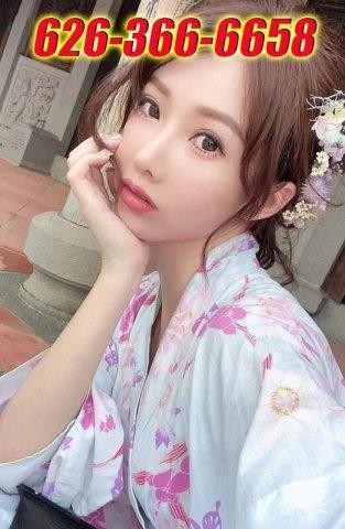 ❣️♾️❣️♾️❣️626-366-6658❣️♾️❣️♾️❣️Beautyful Asian girls❣️♾️❣️♾️❣️ - 4