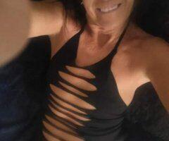 Des Moines female escort - 👠👠 Mature, experienced. 👠👠