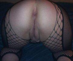Joplin female escort - #PORNSTAR 💋💋💋🔥🔥🔥💦💦💦