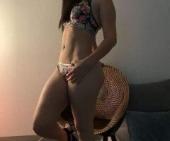 Eastern Connecticut female escort - Can't wait to see you