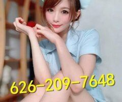 Los Angeles body rub - 💖🍤New Asian Girls 💖💖🍤💖626-209-7648💖💖💖Grand Opening🍤💖🍤
