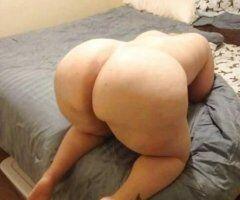 Ocala female escort - Ocala--- let me swallow all of it 💦💦💦