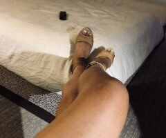 Annapolis female escort - It's Taco Tuesday So Grab You Some Booze & Let's Play