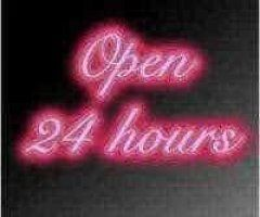 Chattanooga female escort - 50 N 60 SPECIALS. Guaranteed a BEAUTIFUL EXPLOSION 🌋