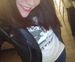 Yakima female escort - SUPERBOWL SUNDAY SPECIAL!