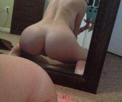 Ocala female escort - Need a Playboy Who Staisfied mE