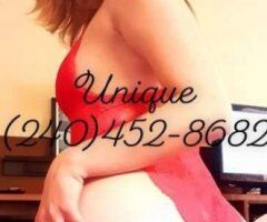 Brockton female escort - ⭐ Cambridge ⭐SEXY⭐PETITE ⭐TREAT⭐UPSCALE⭐PROVIDER⭐