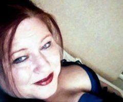 Eastern Connecticut female escort - 🎊ITS MY BIRTHDAY MONTH🎂CUM CELEBRATE 🎊WITH ERICA IN MERIDEN 🎉