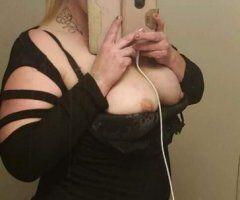 Amarillo female escort - 💋What She Dont Know Won't Hurt Us💋806-231-4911💋💋
