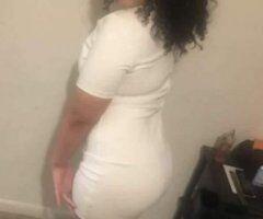 Peoria female escort - CANT wait to meet! ❤️