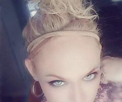 Decatur female escort - I wanna be BAD 🎉
