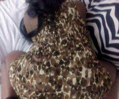 North Mississippi female escort - 👅💦💧6626786144💦💧👅drippin wet💧CUMM GET FREAKY W GORGEOUS💦