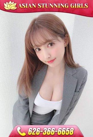 ?????Asian Stuning girl?????626-366-6658????? - 3