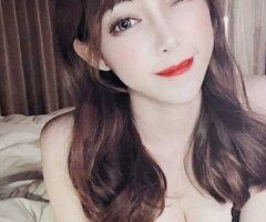 ?????Asian Stuning girl?????626-366-6658????? - Image 4