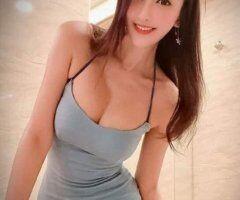 ?????Asian Stuning girl?????626-366-6658????? - Image 5