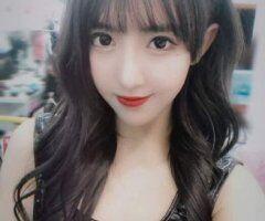 Stockton body rub - ?☰✨☰?YOUNG ASIAN GIRL MASSAGE?☰✨☰?626-366-6658?☰✨☰?