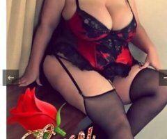 Boston female escort - sexy lexxy